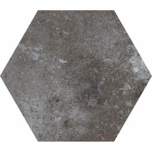 Engleberg 45x45 Winter Grey Matt