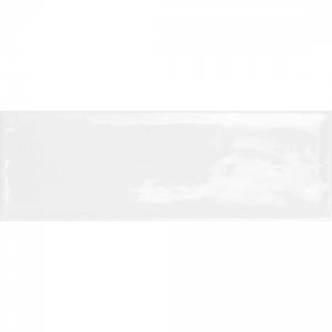 Esencia 10x30 Blanco Gloss