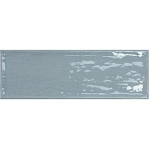 Esencia 10x30 Blue Gloss