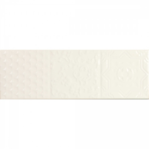 Esencia Relieve 10x30 Cream Gloss