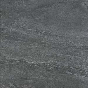 Ess Teide 60.8x60.8 Antracit Matt R9/R10b