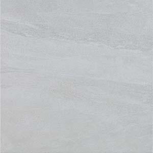 Ess Teide 60.8x60.8 Silver Matt