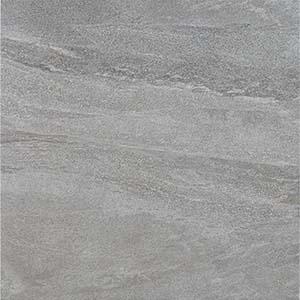 Ess Teide 60.8x60.8 Stone Matt