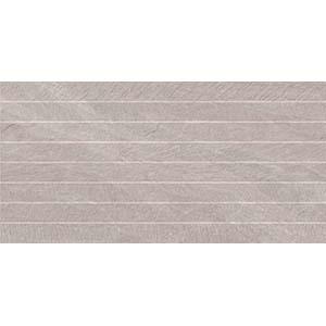 Ess Teide Shutter Decor 30.3x61.3 Noce Matt R9/R10b