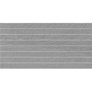 Ess Teide Shutter Decor 30.3x61.3 Stone Matt