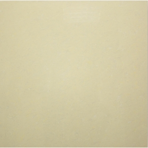 Essential 60x60 Cream Polished