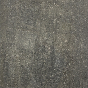 Essential 60x60 Dark Grey Polished 1