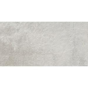 Eternal 30x60 Grey Matt