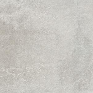 Eternal 60x60 Grey Matt