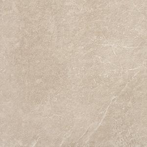 Eternal 60x60 Stone Matt