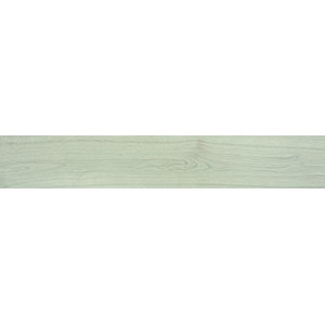 Eternalwood 20x120 Gris Matt