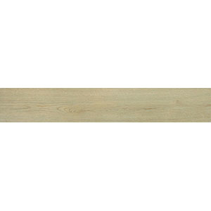 Eternalwood 20x120 Roble Matt