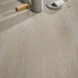 Eternalwood 20x120 Beige Matt