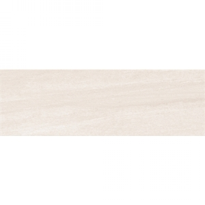 Fiji 25x75 Light Beige Matt