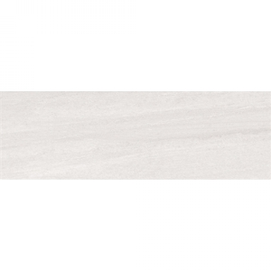 Fiji 25x75 Light Grey Gloss