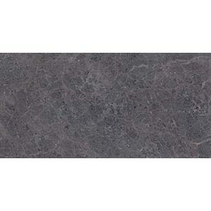 Fossil 30x60 Anthracite Polished