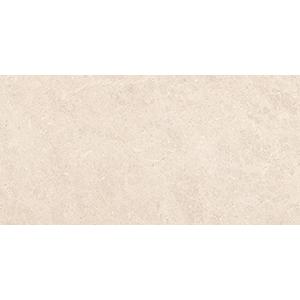 Fossil 30x60 Crema Gloss