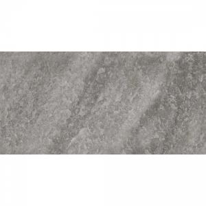 Fossil 30x60 Grafito