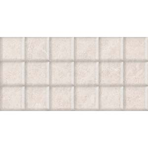 Fossil Jazz Decor 30x60 Crema Gloss