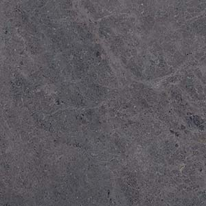 Fossil 60x60 Anthracite Polished
