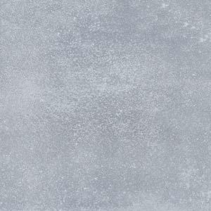 Fuji 60x60x2 Grey Matt R12