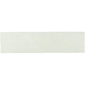 Gemstone 7.5x30 Snow Gloss