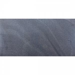 Genesis 30x60 Black Polished
