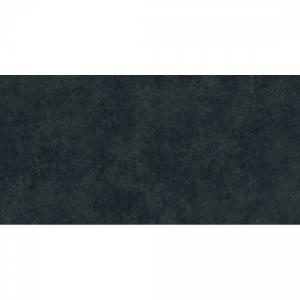 Geo 30x60 Black Matt