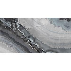 Glacier 60x120 Blue Polished