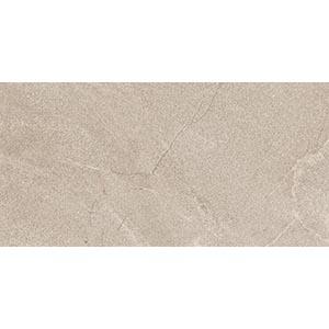 Goa 30x60 Sand Matt
