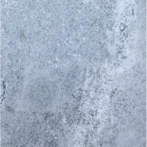 Grace 30x30 Light Grey Matt