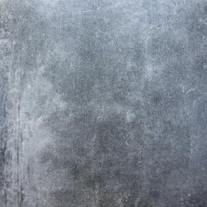 Grace 60x60 Dark Grey Matt