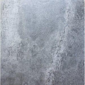 Grace 60x60 Light Grey Matt
