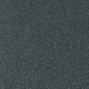 Granit 30x30 Rio Negro Black Matt R9