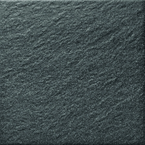 Granit 30x30 Rio Negro Black Matt R11