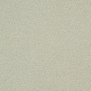 Granit 30x30 Tunis Beige Matt R12