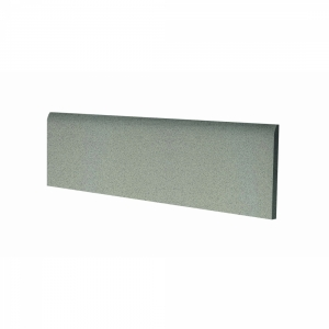 Granit Skirt Plinth 30x8 Nordic Light Grey Matt 2