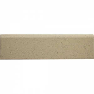 Granit Skirt Plinth 30x8 Tunis Beige Matt