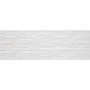 Habitat Decor 20x60 Blanco
