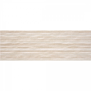 Habitat Decor 20x60 Cream