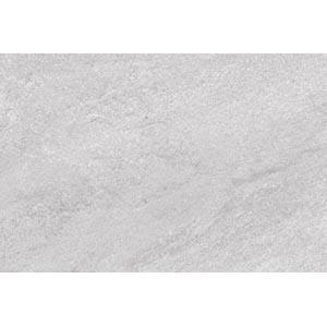 Hammer Stone 60x90x2 Grey Matt R11 1