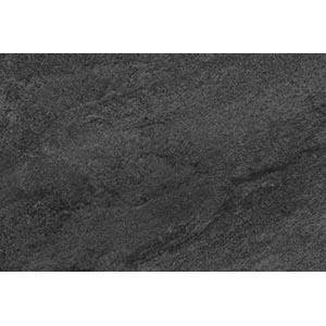 Hammer Stone 60x90x2 Nero Matt R11