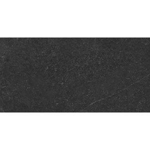 Hampton 30x60 Anthracite