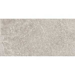 Hampton 30x60 Grey