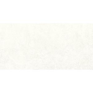 Hampton 30x60 White