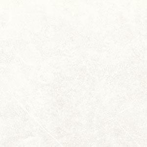 Hampton 59.5x59.5 White