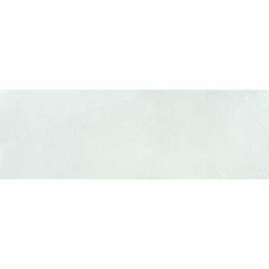Hardy 25x75 Blanco