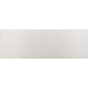 Hardy Curve 25x75 Blanco