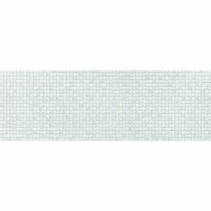 Hardy Mos 25x75 Blanco