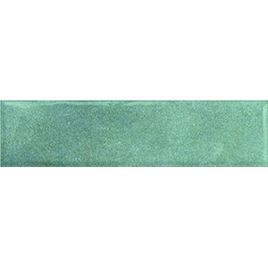 Harlem 7.5x30 Aqua Gloss